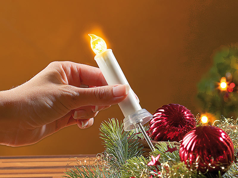 10 Qualité ventouses /& Boucle Idéal pour Suspension Lumières de Noël Décorations