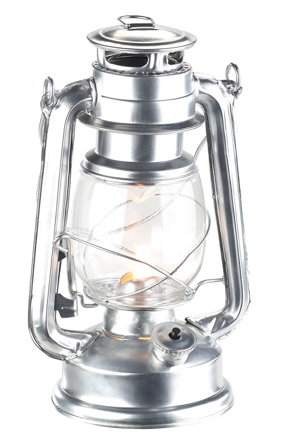 lampe led d 39 ext rieur design temp te avec flamme vacillante. Black Bedroom Furniture Sets. Home Design Ideas