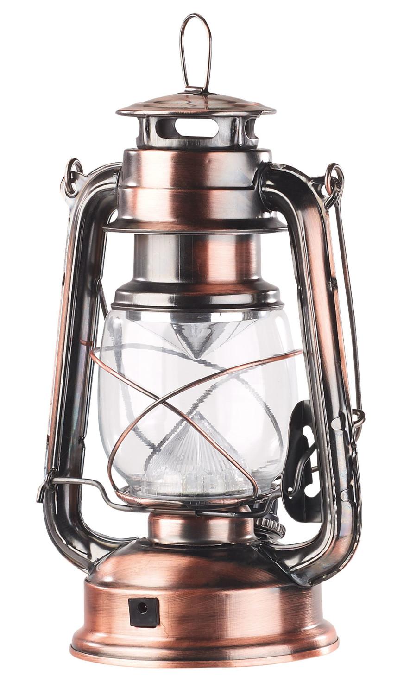 lanterne design temp te led solaire ou secteur avec. Black Bedroom Furniture Sets. Home Design Ideas
