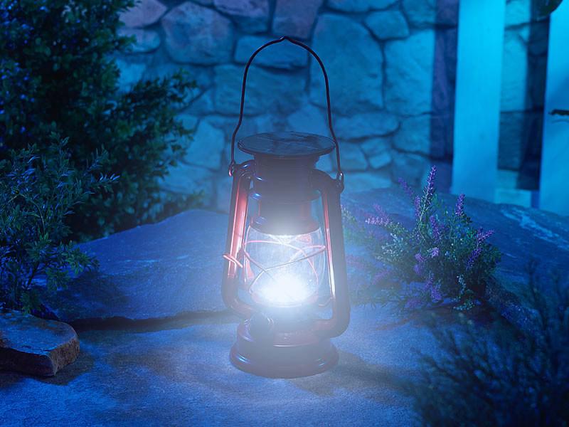 À W Lm Lunartec Lampe 23 Led Solaire Décorative 40 Cm 5 Tempête 1 7fv6Ybgy
