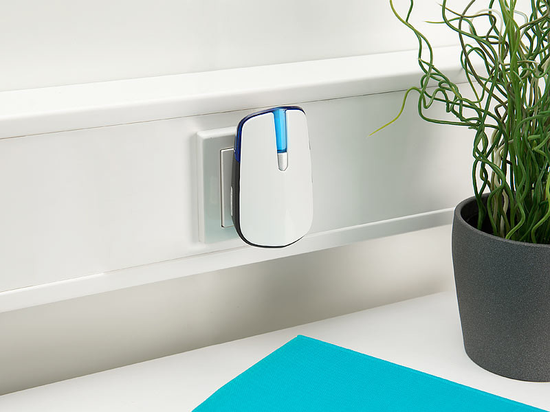 pack carillon sans fil avec sonnette sans piles kfs casacontrol. Black Bedroom Furniture Sets. Home Design Ideas