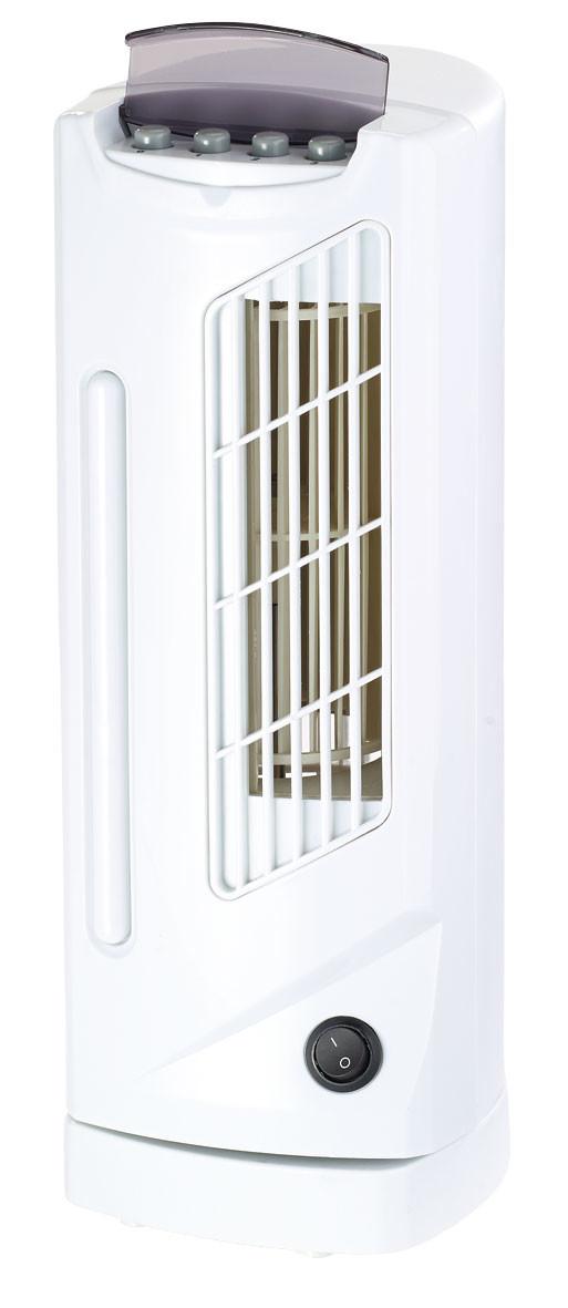 ventilateur colonne compact silencieux vt 130 t oscillation 90. Black Bedroom Furniture Sets. Home Design Ideas
