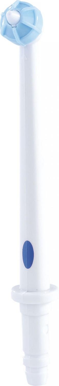 Hydropulseur dentaire pas cher avec brosse masseur et jet - Hydropulseur dentaire pas cher ...