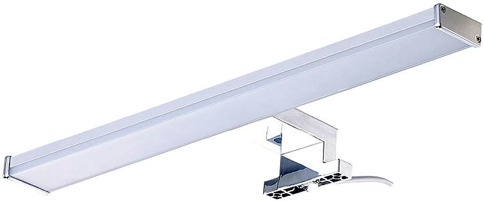Réglette LED Pour Miroire Salle De Bain Et Armoire Murale