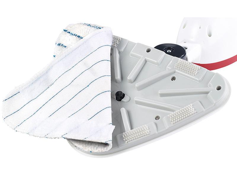 balai vapeur pas cher pour sols tapis et moquette sichler db 250. Black Bedroom Furniture Sets. Home Design Ideas