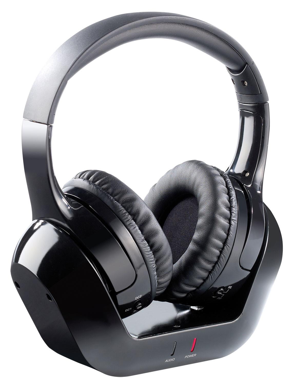 Casque Audio Sans Fil Fnac