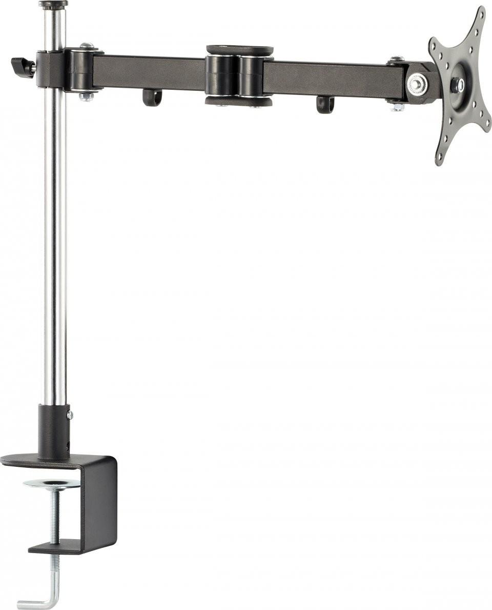 achat vente bras pour cran plat 39 screenmaster 1523 39. Black Bedroom Furniture Sets. Home Design Ideas