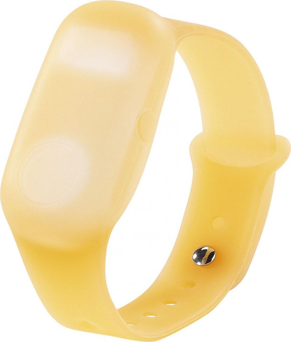 bracelet de protection en silicone pour tracker gps gt 340. Black Bedroom Furniture Sets. Home Design Ideas