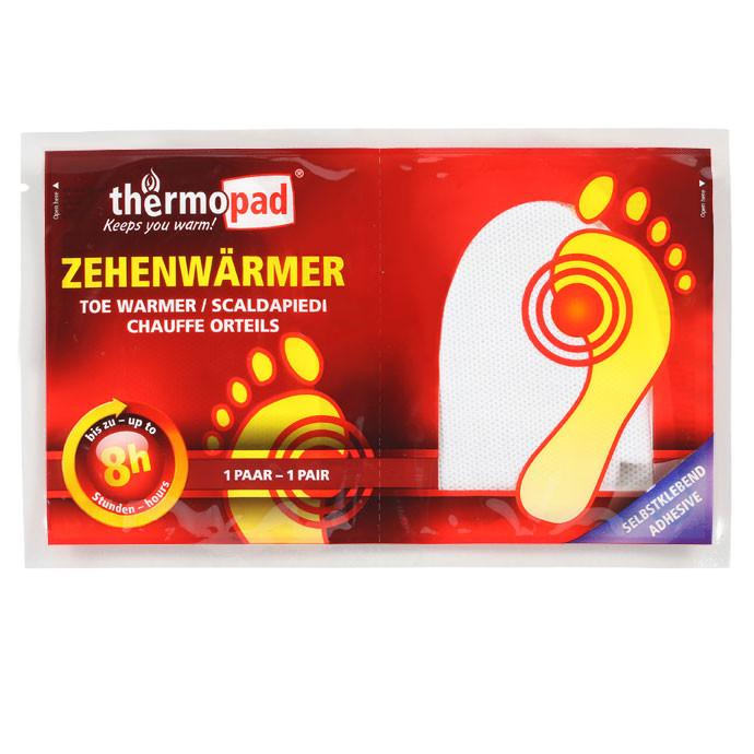 10 paire-Taille XL à partir de 43 Thermopad Semelles plus chaud//Chaufferettes