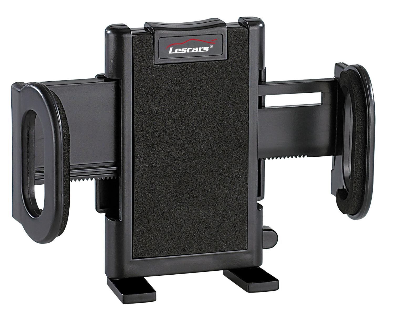 acheter adaptateur universel pour support de gps. Black Bedroom Furniture Sets. Home Design Ideas