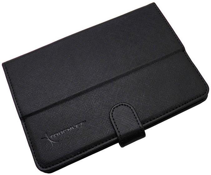 housse de protection folio universelles pour tablette 7 10 39 39. Black Bedroom Furniture Sets. Home Design Ideas