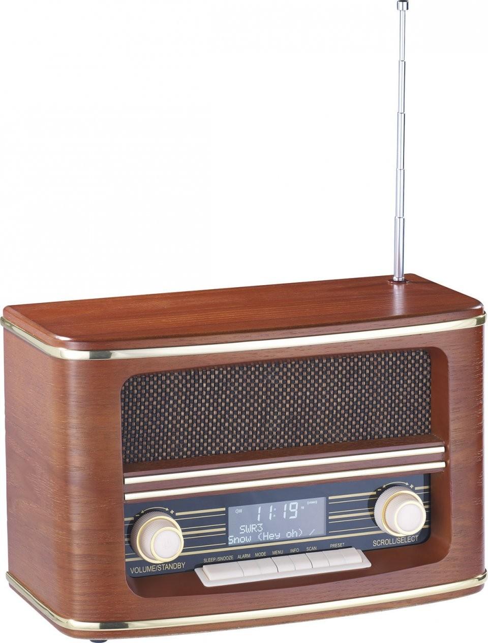 Radio de salle de bain design fabulous great nouveau for Radio salle de bain design