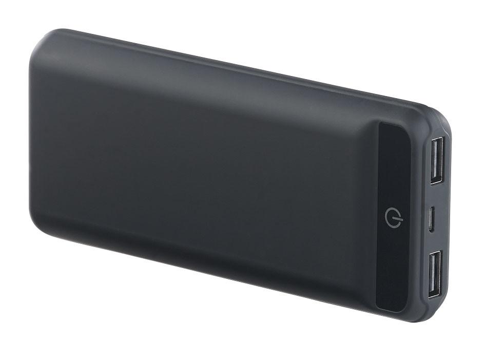 acheter une batterie amazing acheter votre batterie gsm smartphone with acheter une batterie. Black Bedroom Furniture Sets. Home Design Ideas
