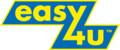 Logo de la marque Easy4U