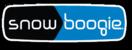 Logo de la marque Snow Boogie