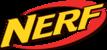 Logo de la marque Nerf