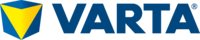 Logo de la marque Varta