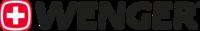 Logo de la marque Wenger