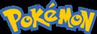 Logo de la marque Pokémon