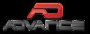 Logo de la marque Advance