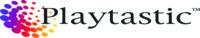 Logo de la marque Playtastic