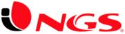 Logo de la marque Ngs