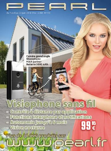 Catalogue 58