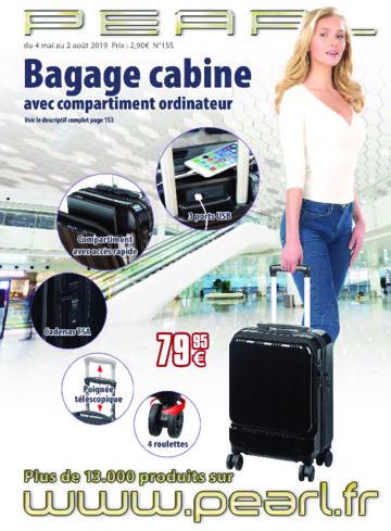 Catalogue 87