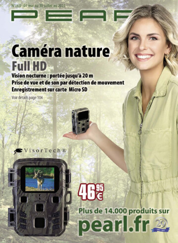 Catalogue 134