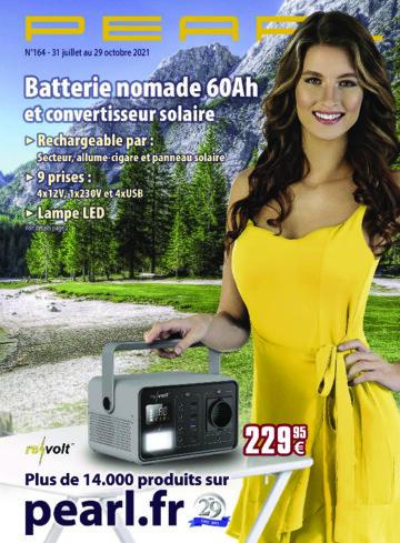 Catalogue 141